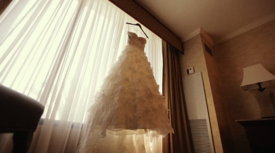Linda & Hieu Wedding Highlight – Crowne Plaza, Garden Grove