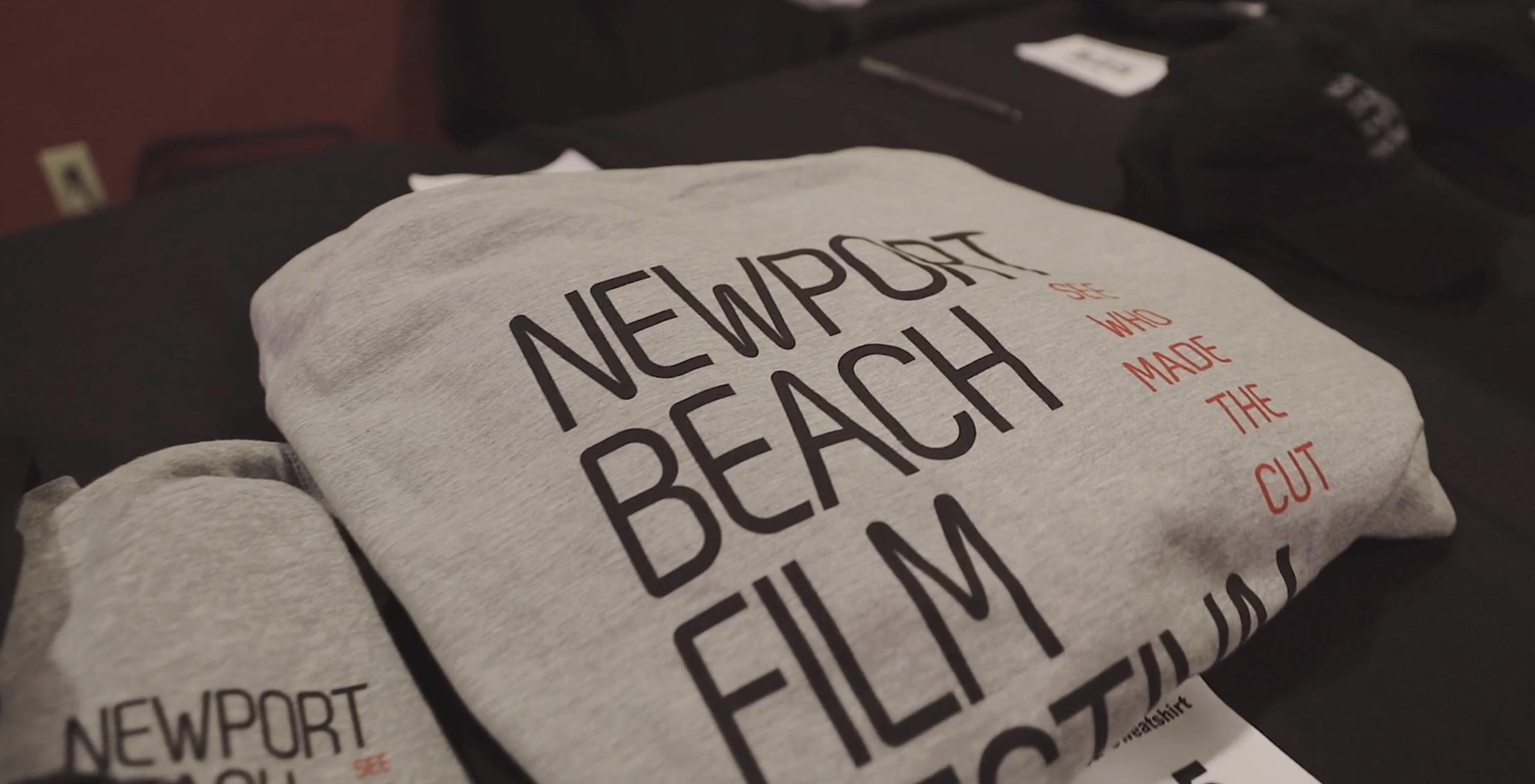 Newport Beach Film Festival 2018   Korean Spotlight