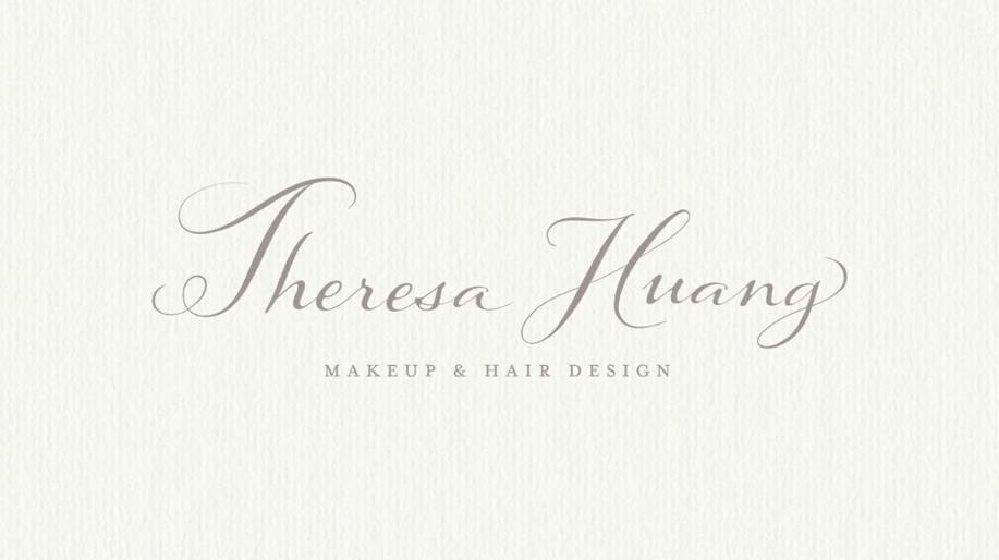 Theresa Huang Makeup Studio