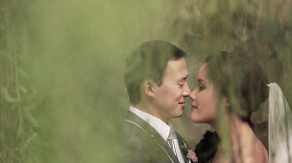 Annie & Brandon Wedding Highlight – Bella Collina Towne & Golf Club